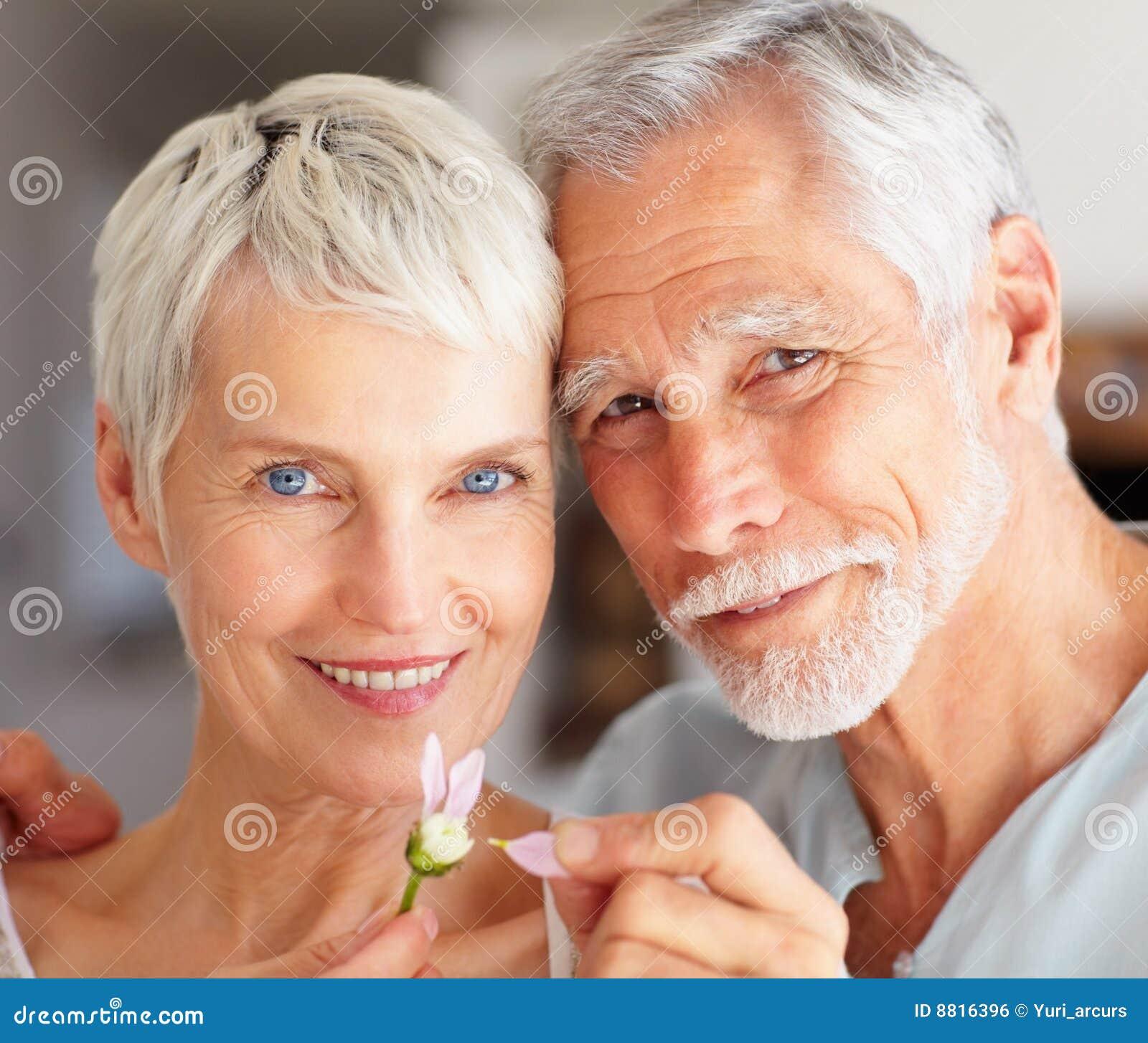 Фото пожилых женщин пол 10 фотография