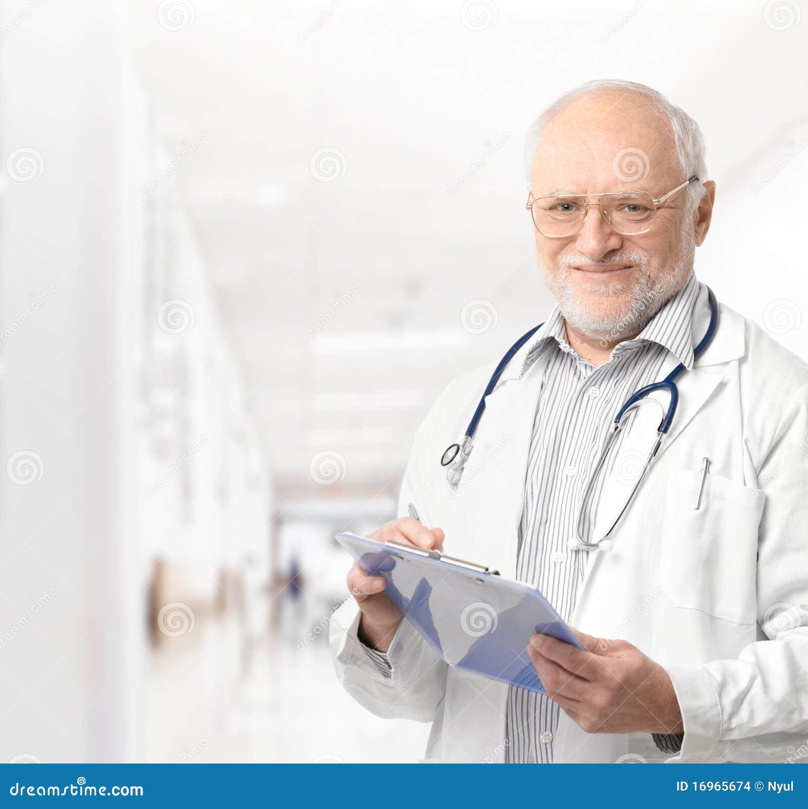 doktor-pososite