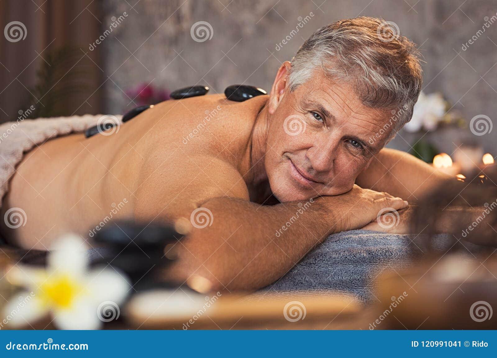 Teen nude nasty girl