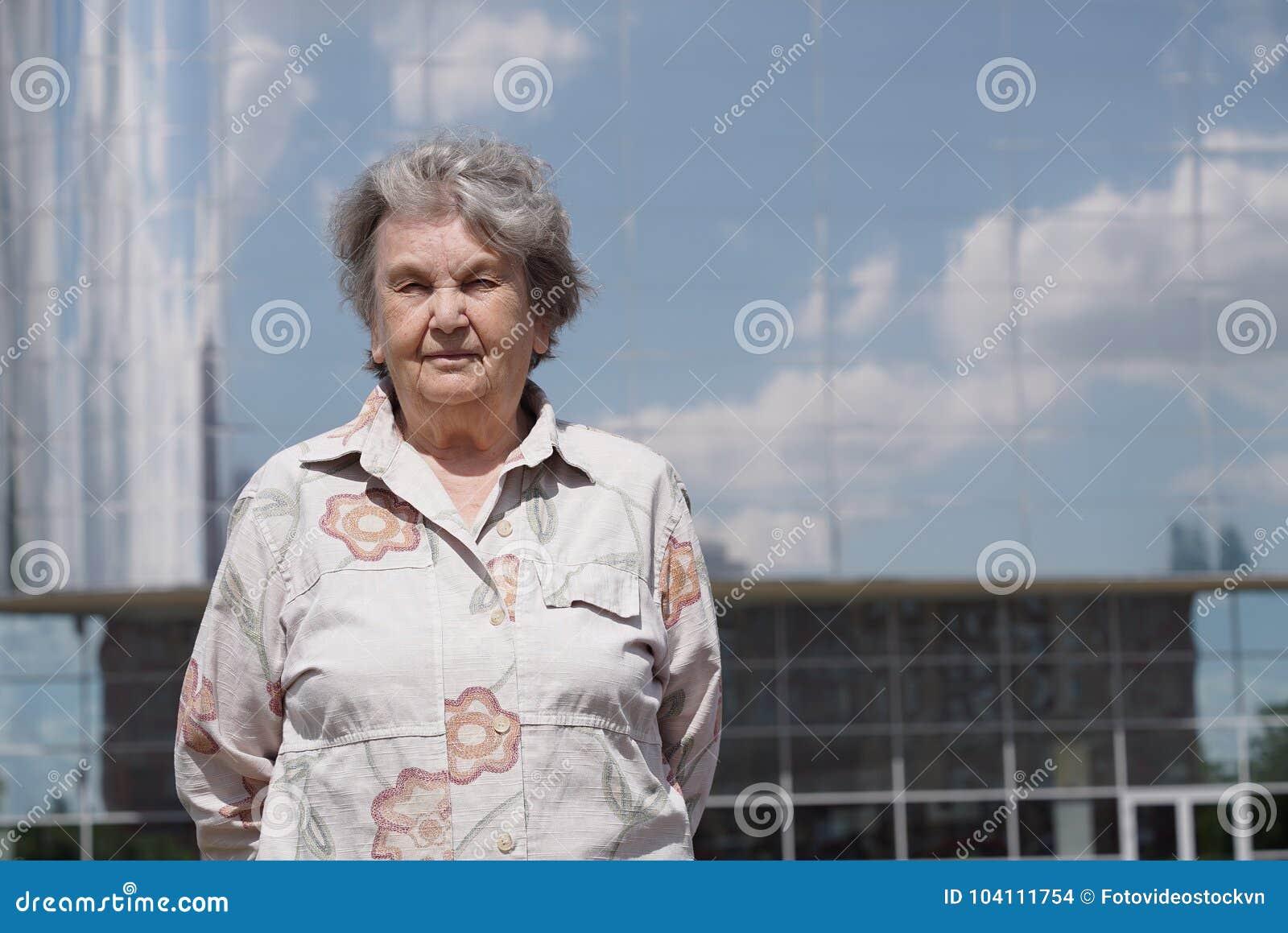 Adult mature old free