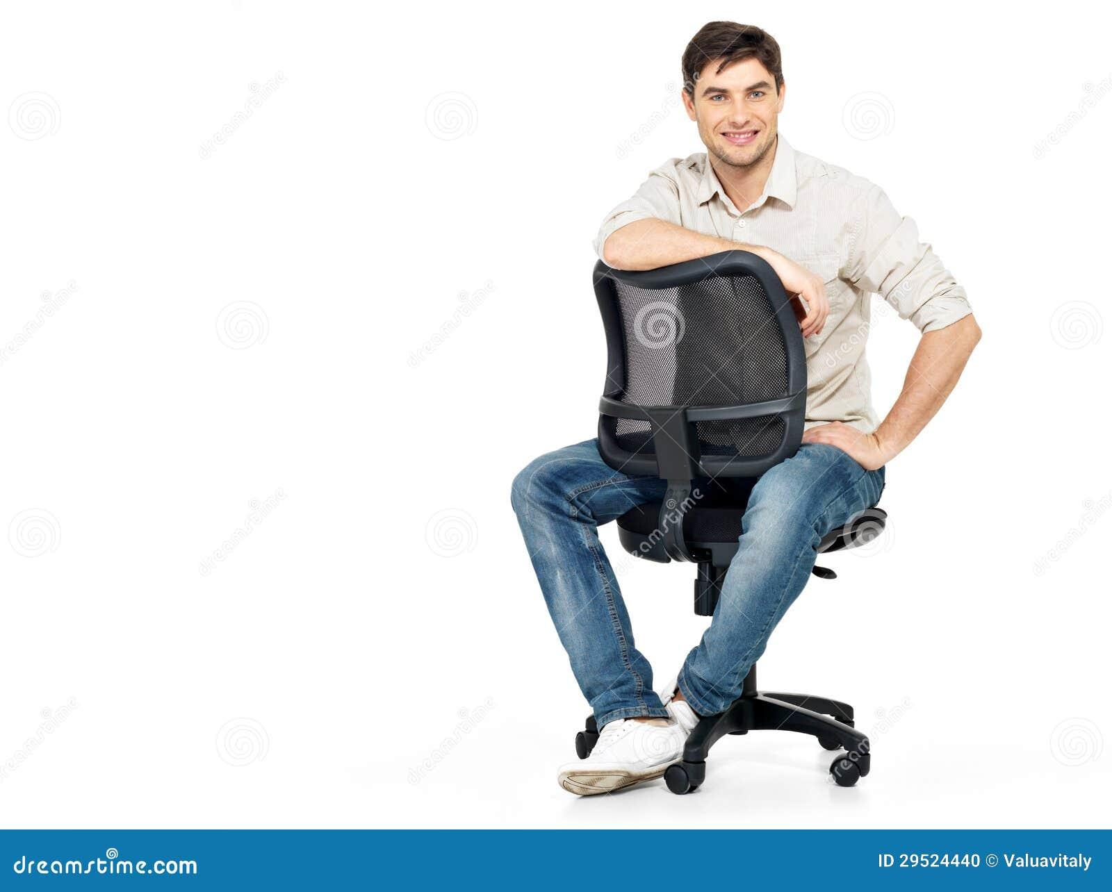 Фото сидит верхом на парне 20 фотография