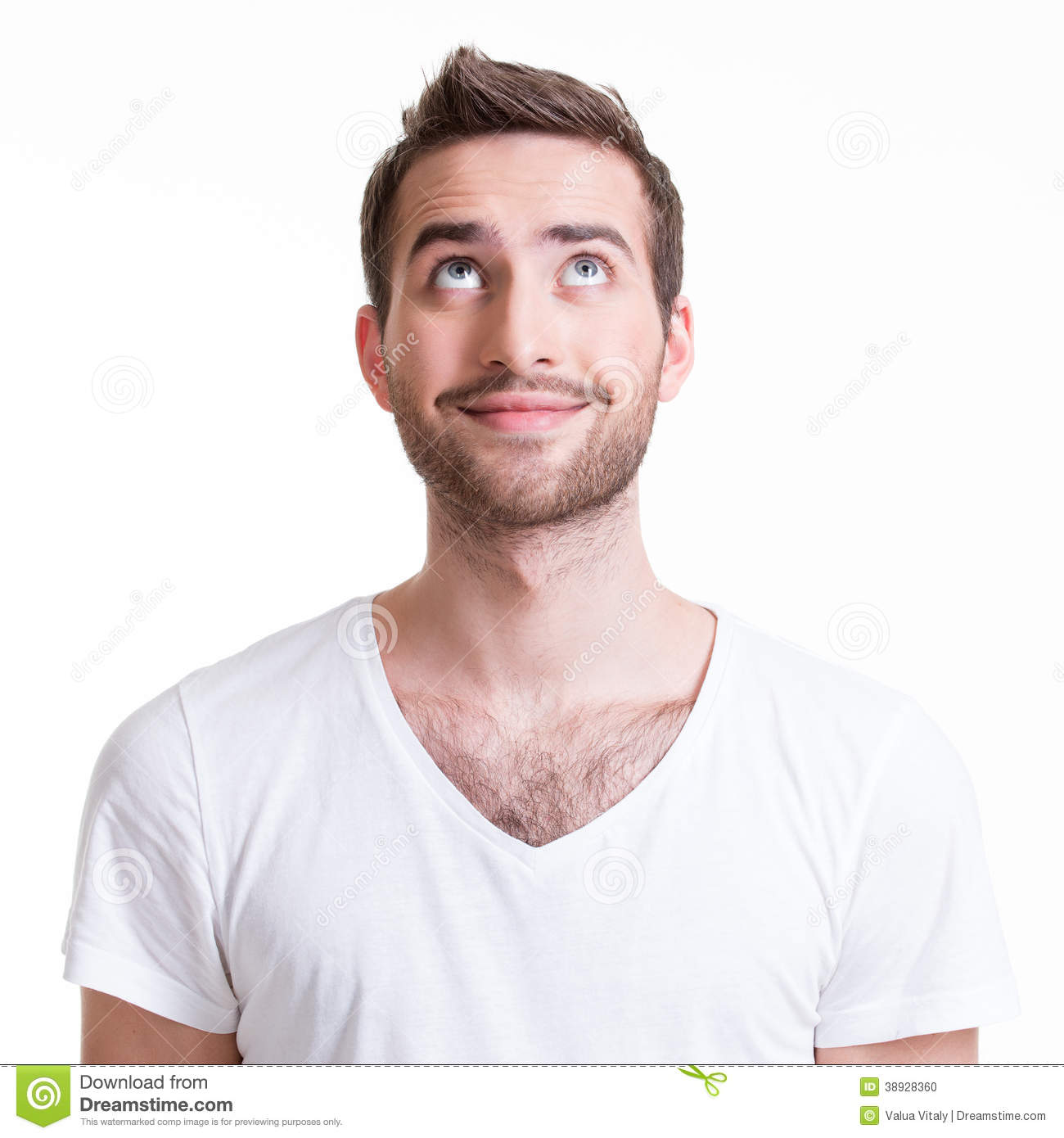 portrait-smiling-happy-young-man-looking-up-isolated-white-38928360.jpg