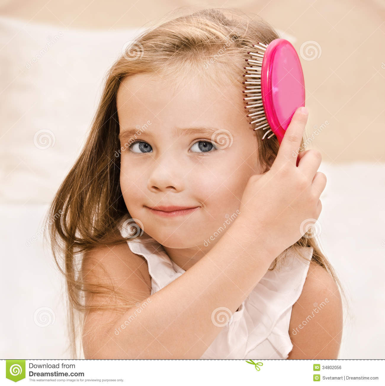 childrens skin hair teeth nvq Skin, teeth and hair  this is what causes crooked teeth in kids plus, why a gappy smile in your baby is a good thing.
