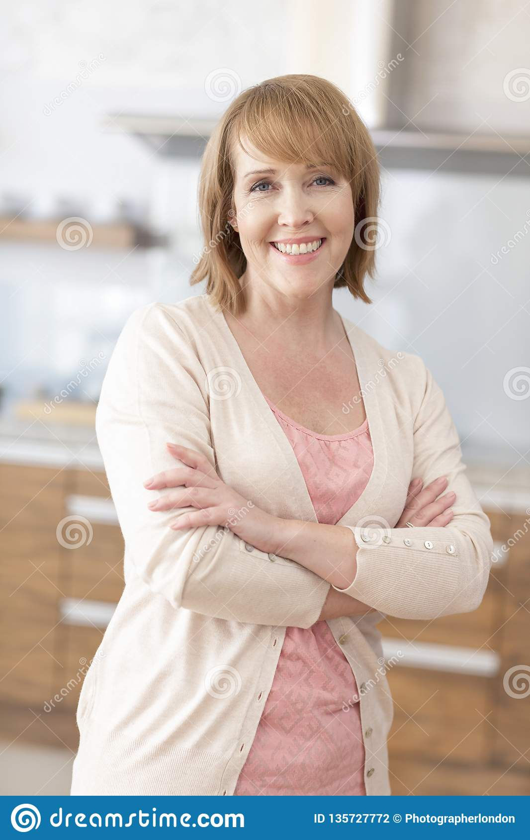 Frau will sperma