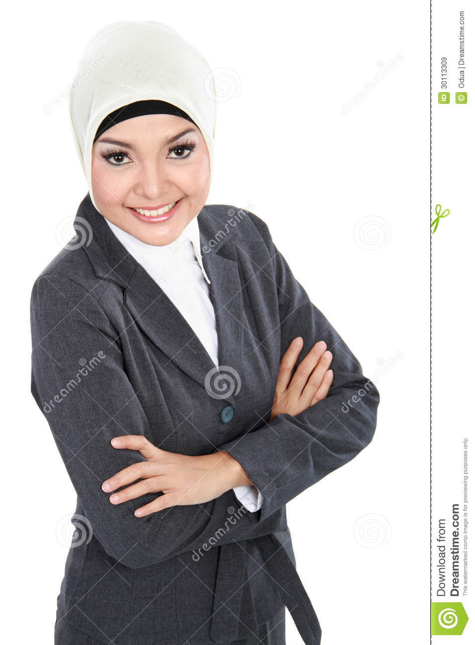 muslim single women in commerce (as-saff: 8) women's section in the media office of hizb ut tahrir in wilayah  tunisia  is commerce at the expense of the honour of muslim women  for  marketing numerous products to the point that not a single television or.