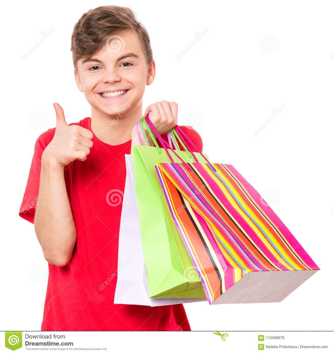 Teen Boy Christmas.Teen Boy Christmas Concept Stock Image Image Of Gesture