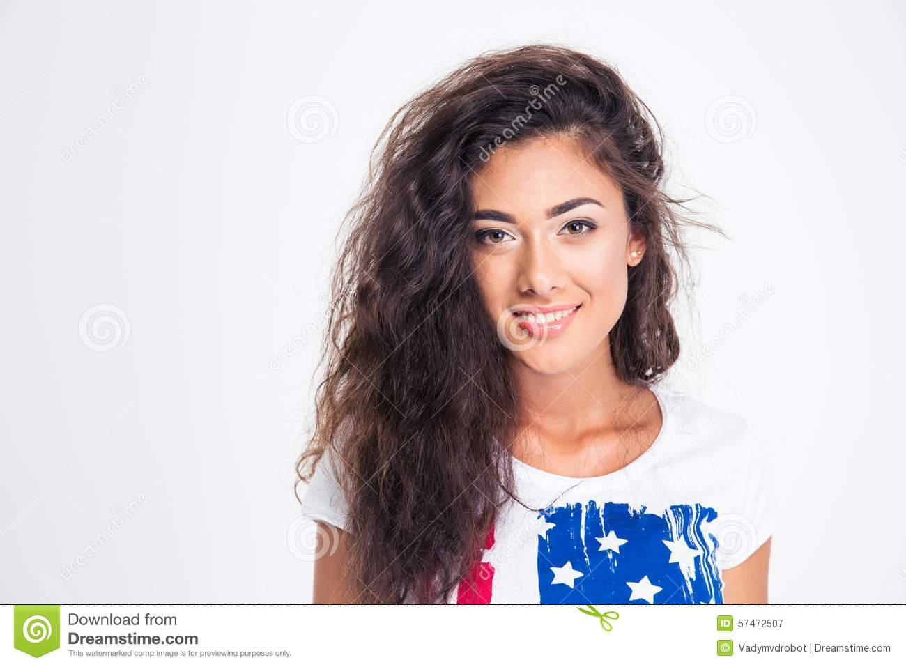 teen-girls-with-curly-hair