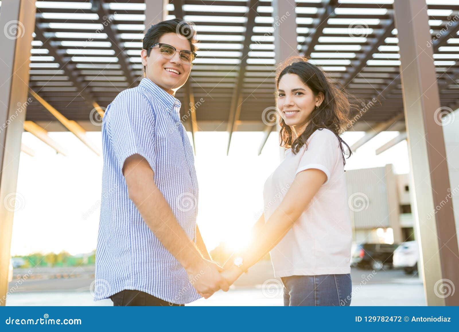 online dating do și don ts relațiile cibernetice riscurile și recompensele de dating online