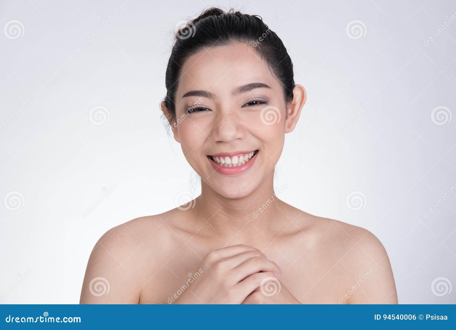 Small girl mature man porn