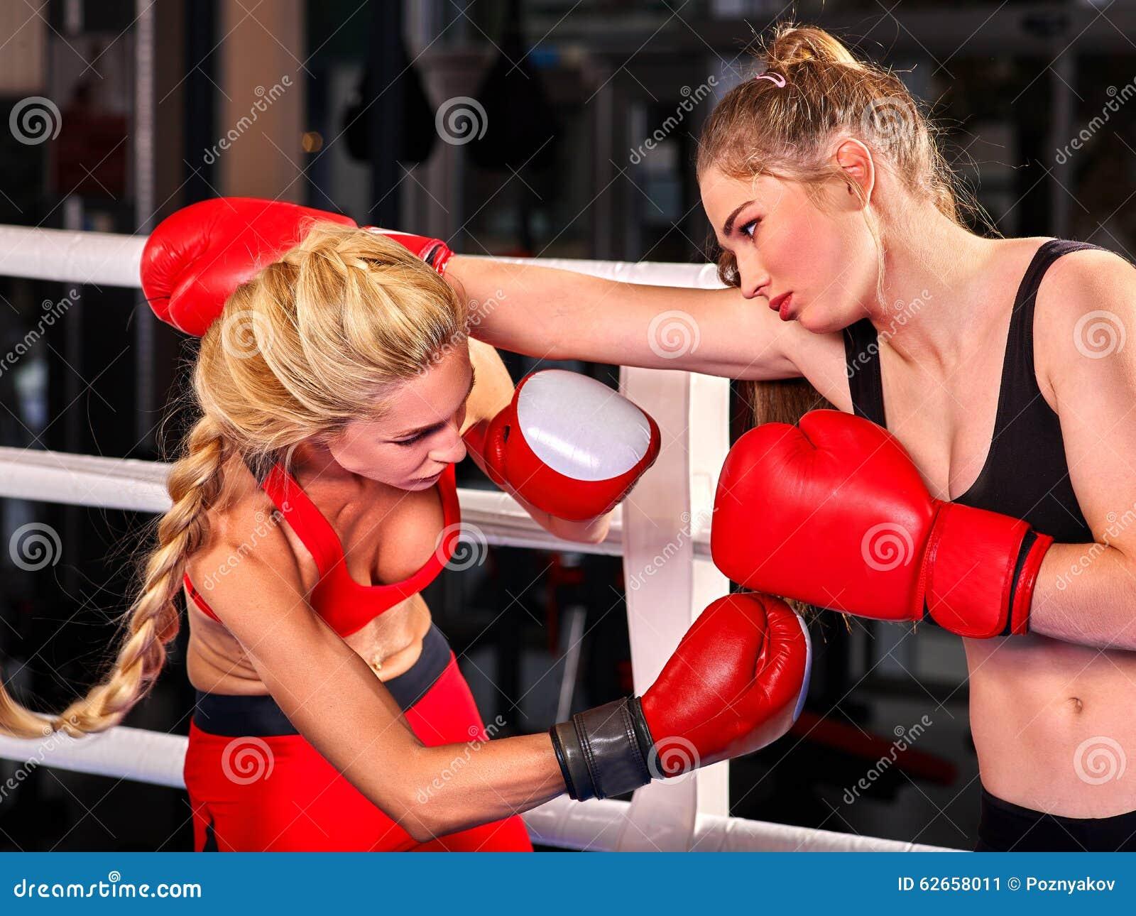 Gants de boxe enfant initiation rose - METAL BOXE