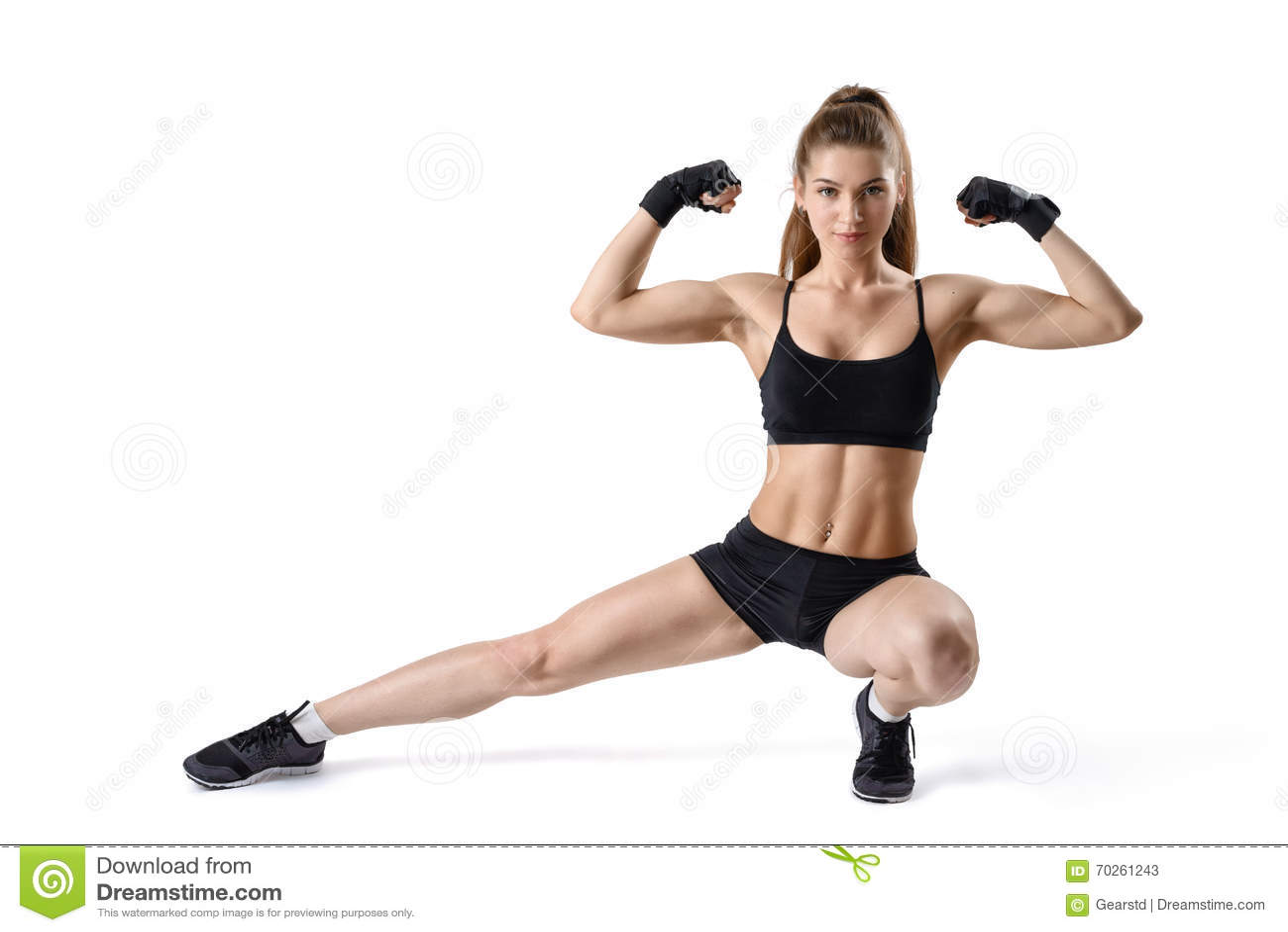Free Hd Muscler Woman Porn 24