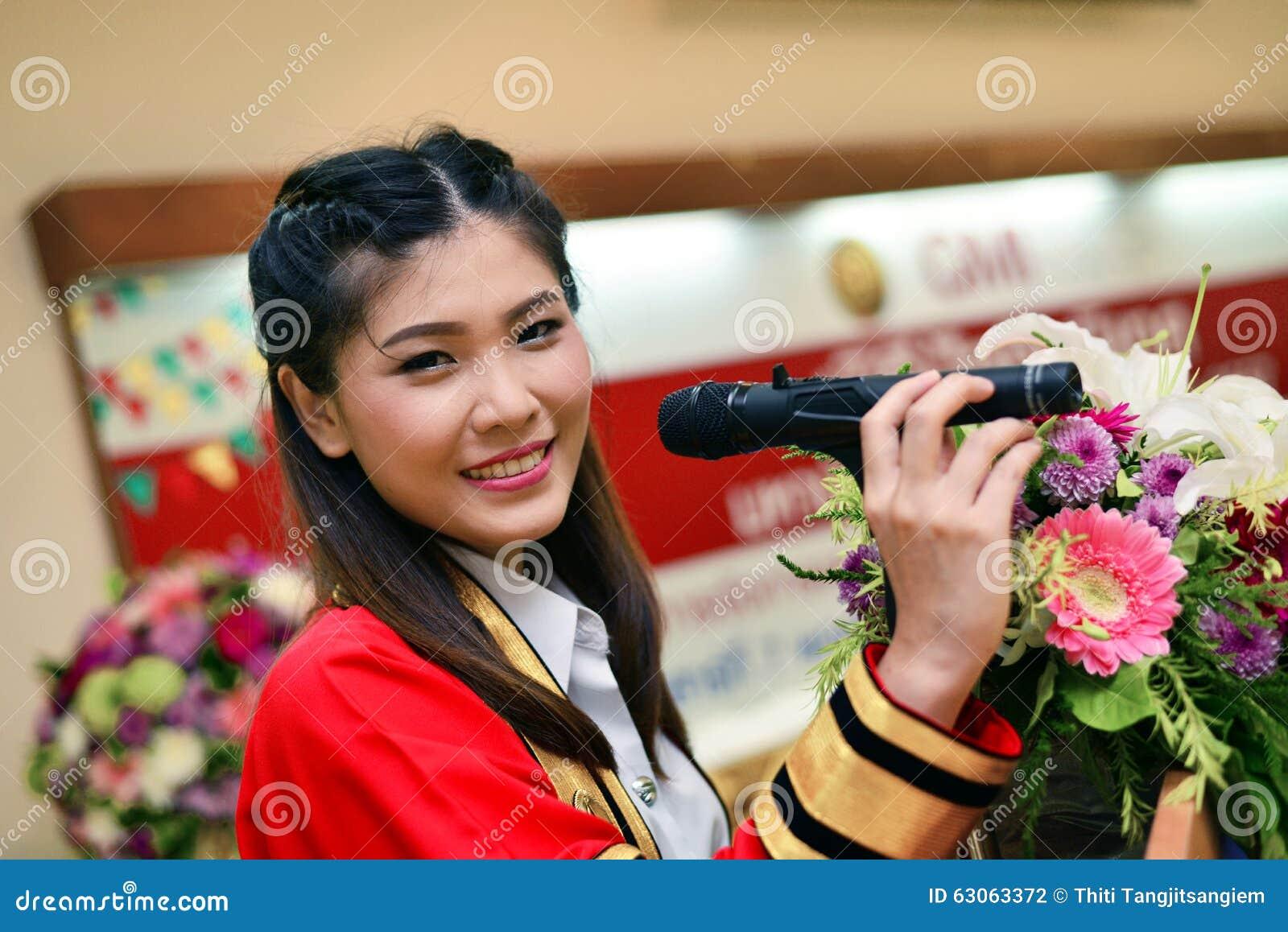 thai porno girl action