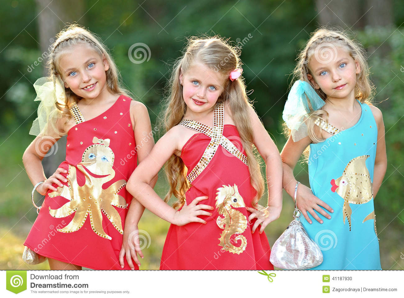 3 little girls doing the whip portrait of three little Pull Down Kitchen Faucet Moen Moen Kitchen Faucet Repair Parts