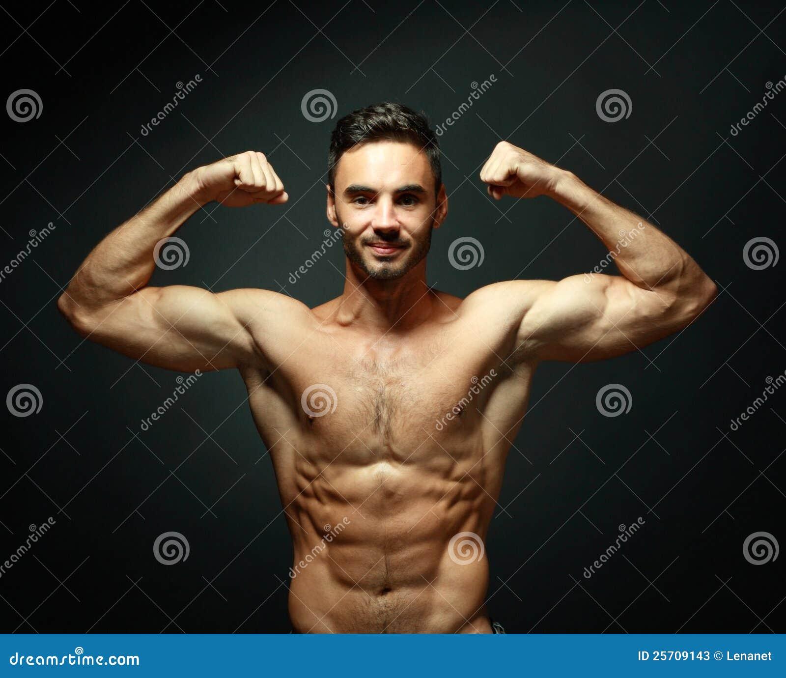 macho athletic