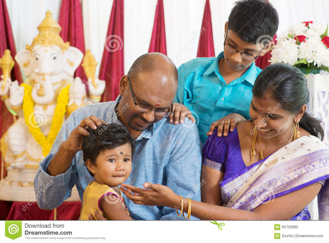 joint family a boon to the child You are at: start reading » positive parenting » indian family system - boon for a child » indian-joint-family  previous article indian family system – boon .