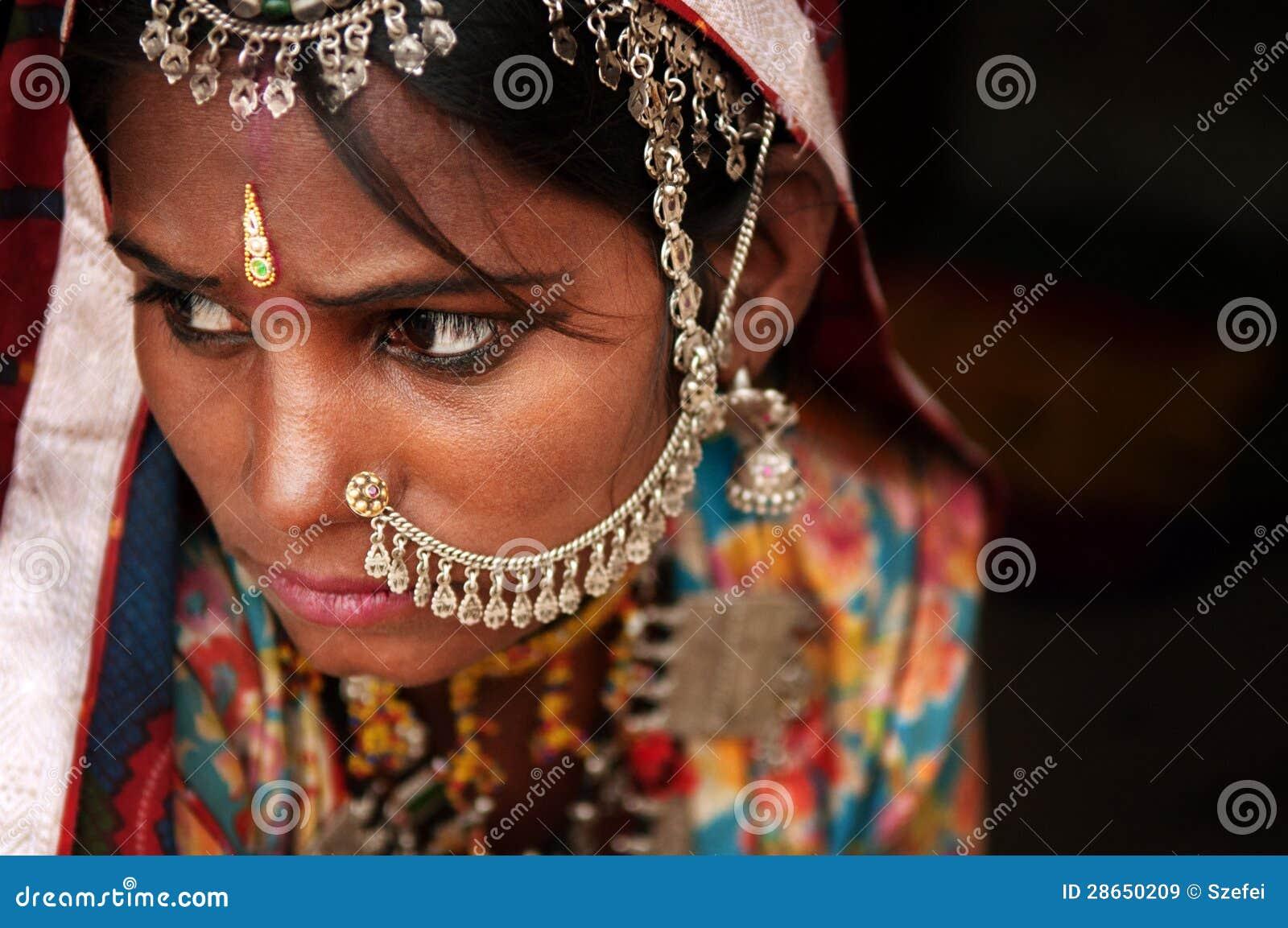 Фото индийских девушек крупным планом 12 фотография