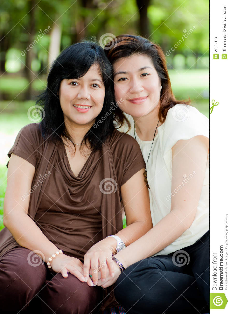 two buttes asian personals Step two: the first date  a white man's guide to dating asian girls 19k about us  huffpost personal first-person essays,.
