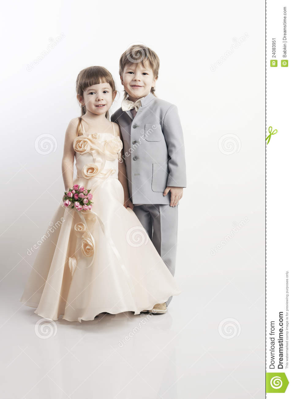 Beautiful boys and girls pic