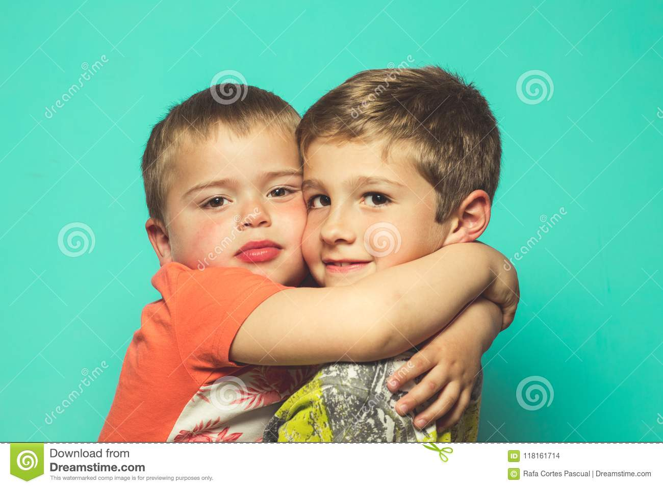 Children hugging each other stock images download 743 photos - Children s day images download ...