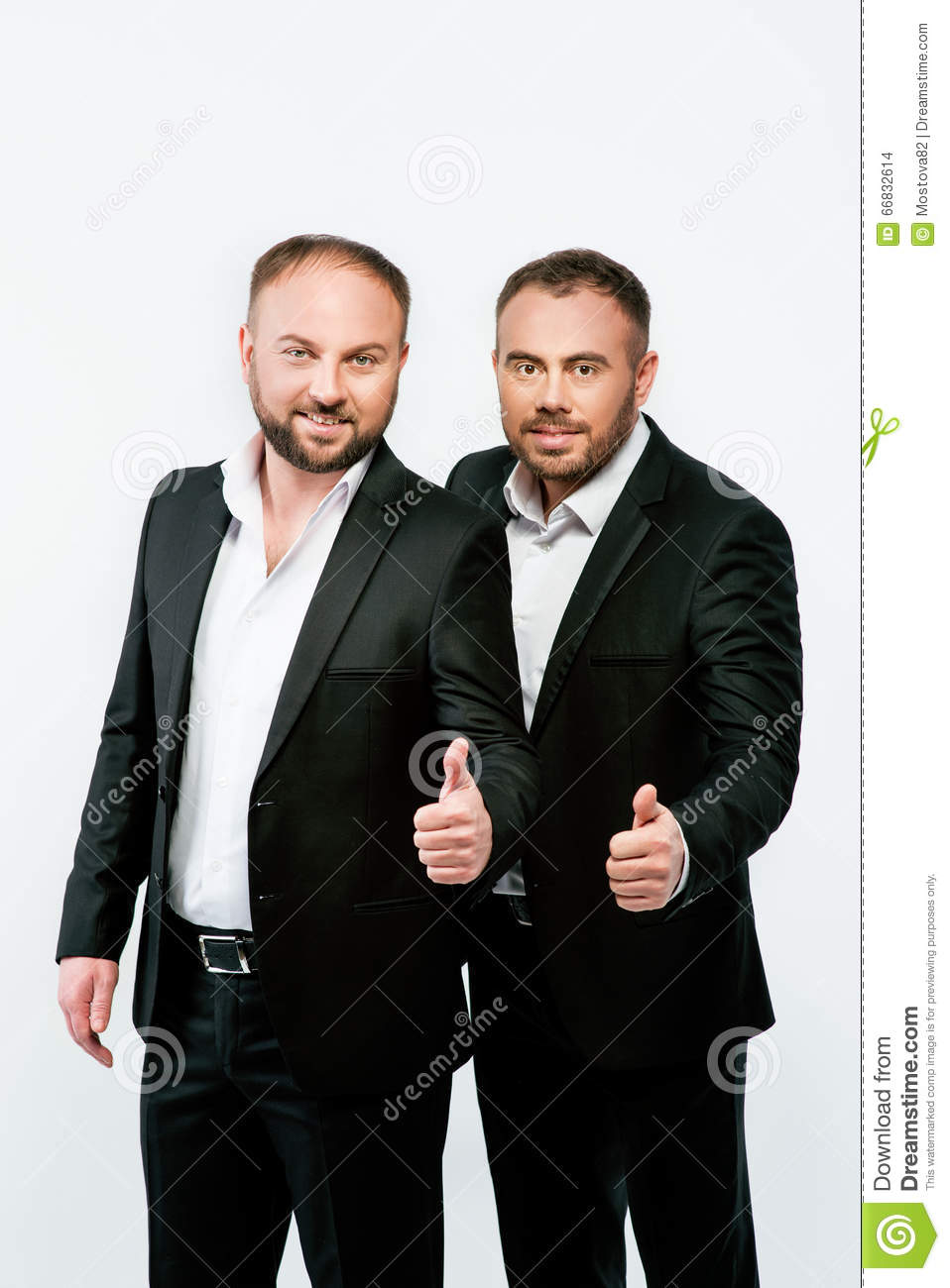 Portrait Of Two Men In Black Suits Stock Photo  Image. Uw Tacoma Graduate Programs Diabetes 2 Diets. Lower Back Pain Relief Exercises. Google Adwords Landing Page Fowler Law Firm. Marine Infantry School Aalas National Meeting. Factoring Using The Gcf Credit Card Counselor. 7th Grade English Language Arts. Heating And Air Conditioning Services. Unsecured Business Line Of Credit With Bad Credit