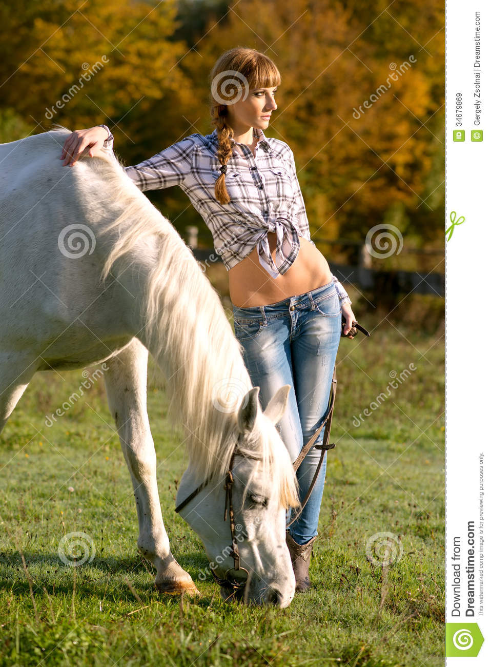 hindu single women in horse shoe Horse shoe's best 100% free online dating site meet loads of available single women in horse shoe with mingle2's horse shoe dating services find a girlfriend or lover in horse shoe, or just have fun flirting online with horse shoe single girls.