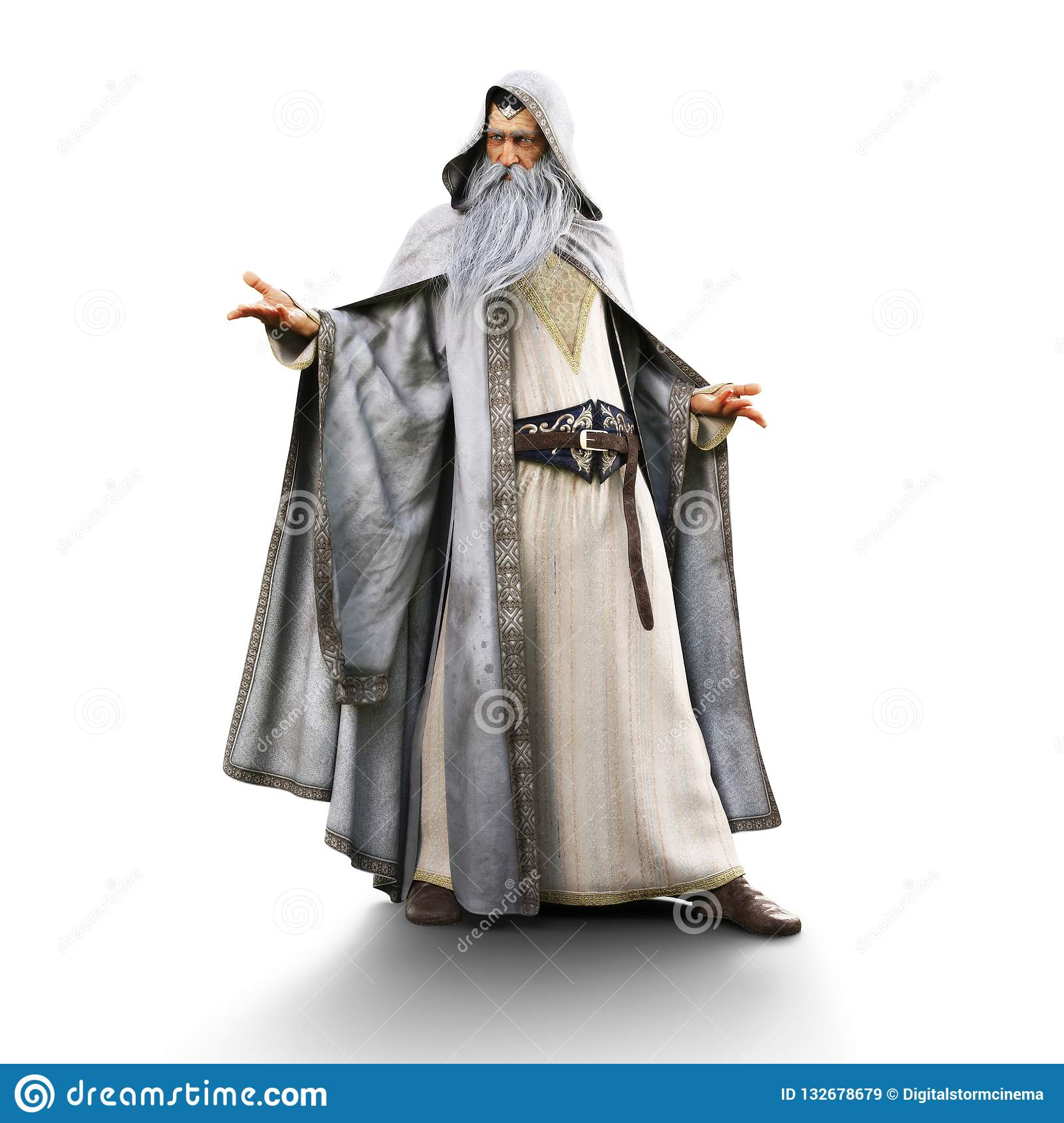 Image result for wizard""