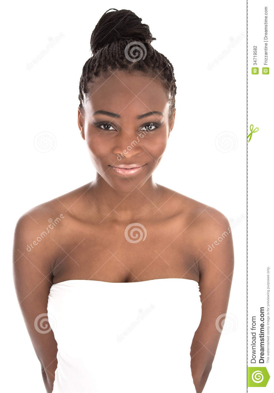 African women with white men 3