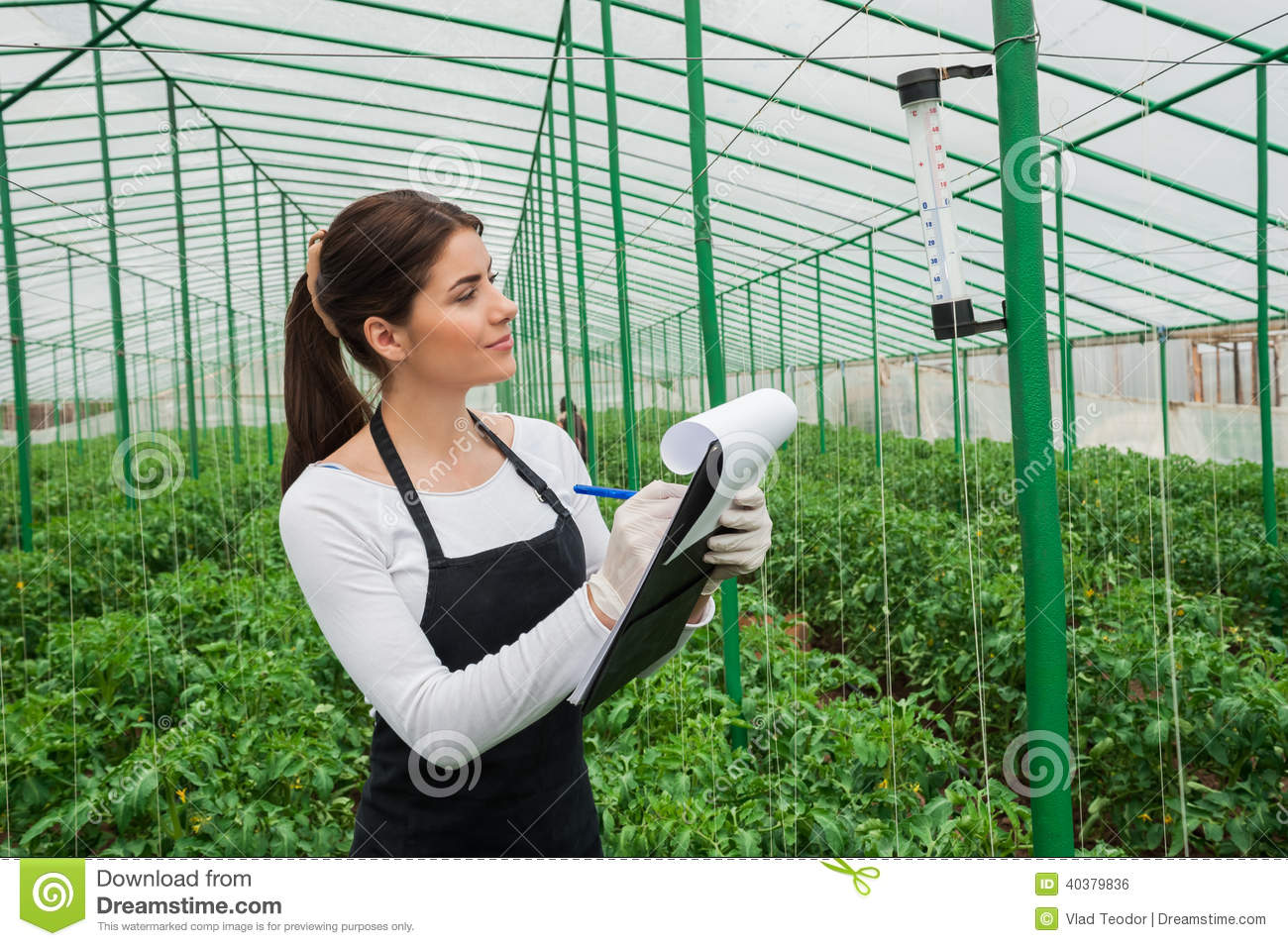 agriculture technology working model Agriculture & technology working model modern technology is already being used in agriculture the best example is the use of gene technology or what's popularly.