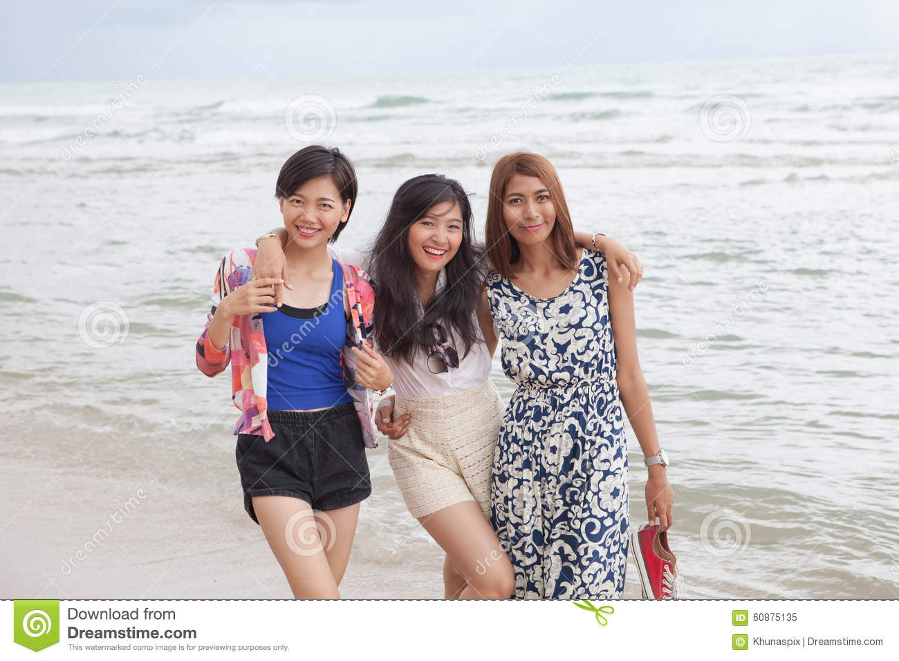beach single asian girls Looking for asian women or asian men in virginia beach, va local asian dating service at idating4youcom find asian singles in virginia beach.
