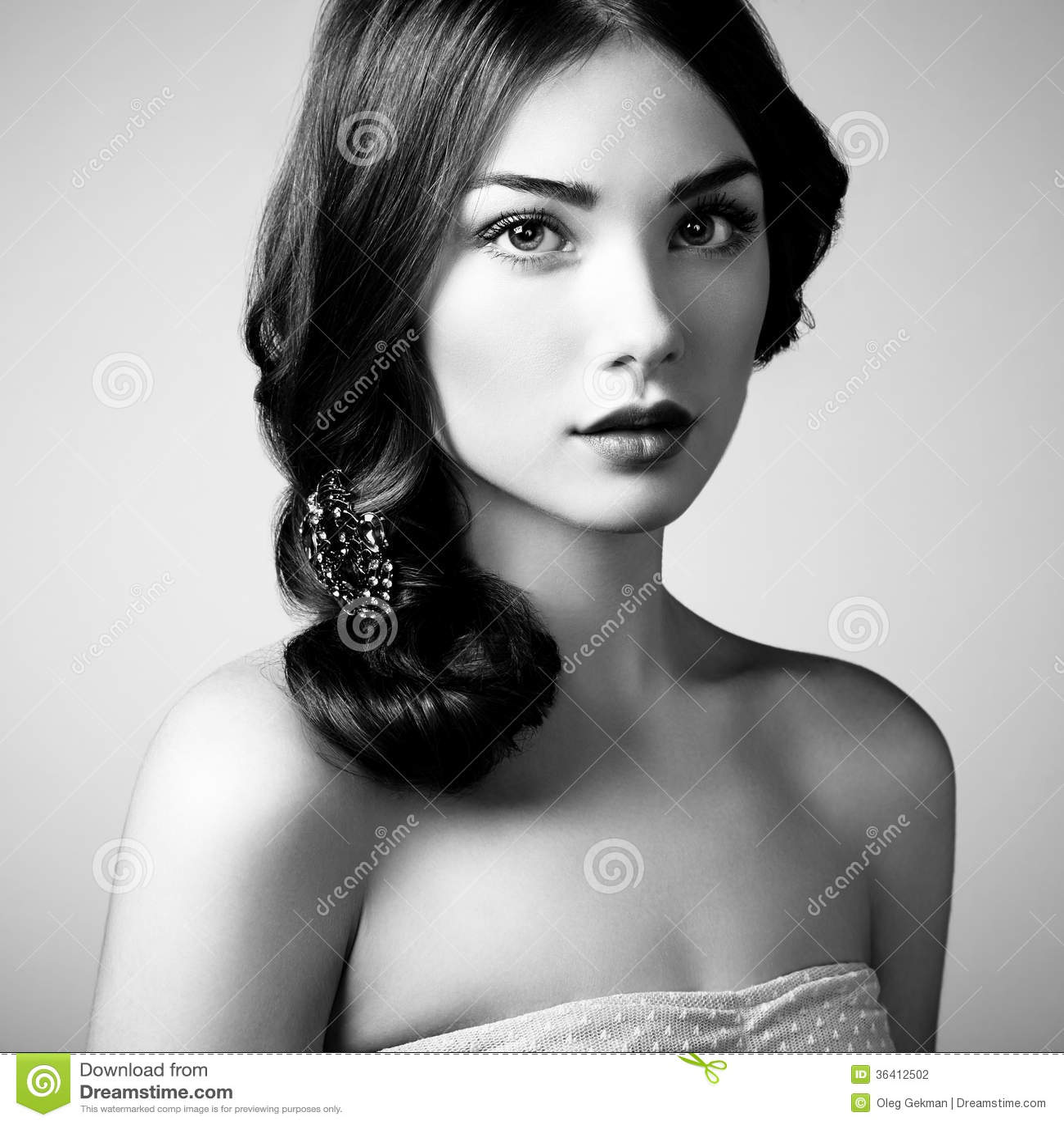 Available Light Portrait-boy'-s &- girl'-s - Images | VINOD KHAPEKAR ...