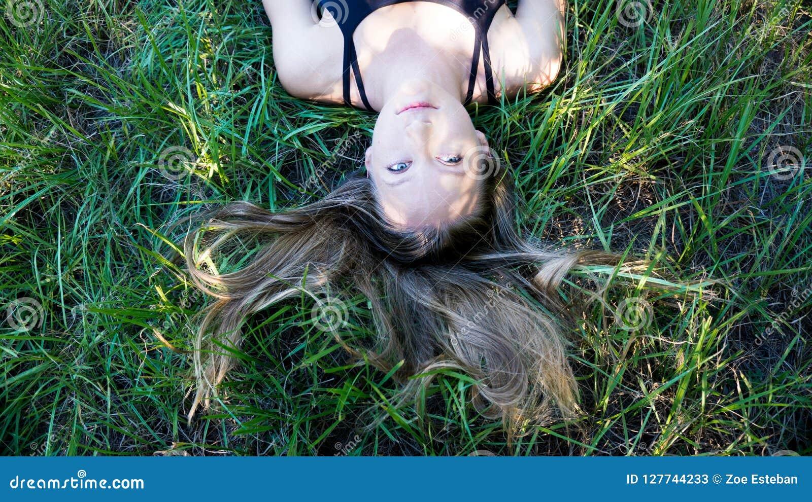 7,210 Nude Woman Close Up Photos - Free & Royalty-Free