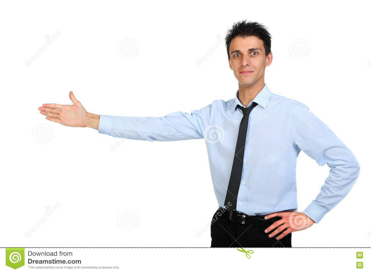 portrait-young-business-man-pointing-17692937.jpg