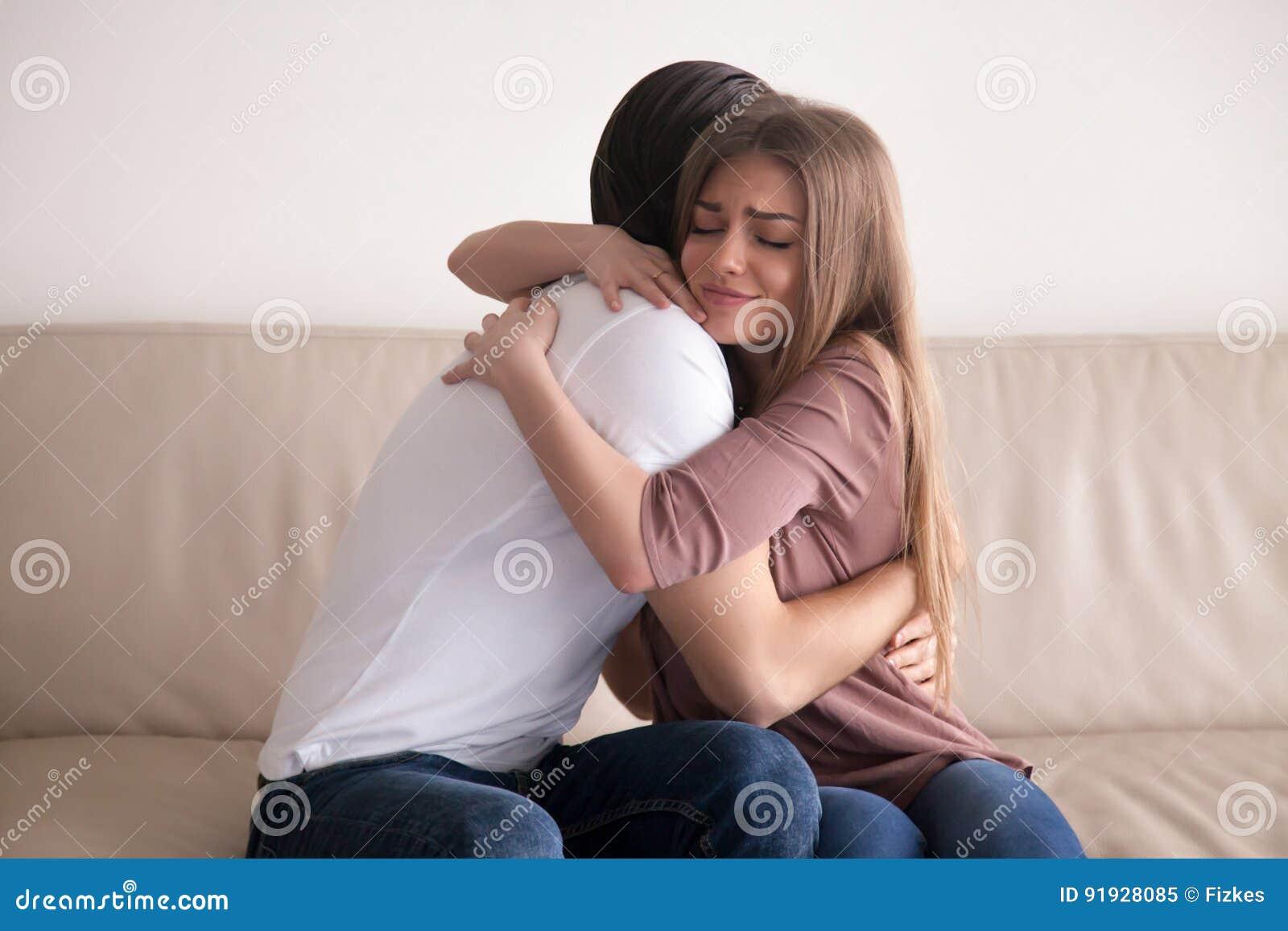 Petite Teen Amateur Couple