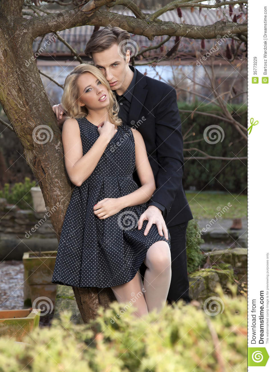 pornographic poses for couples