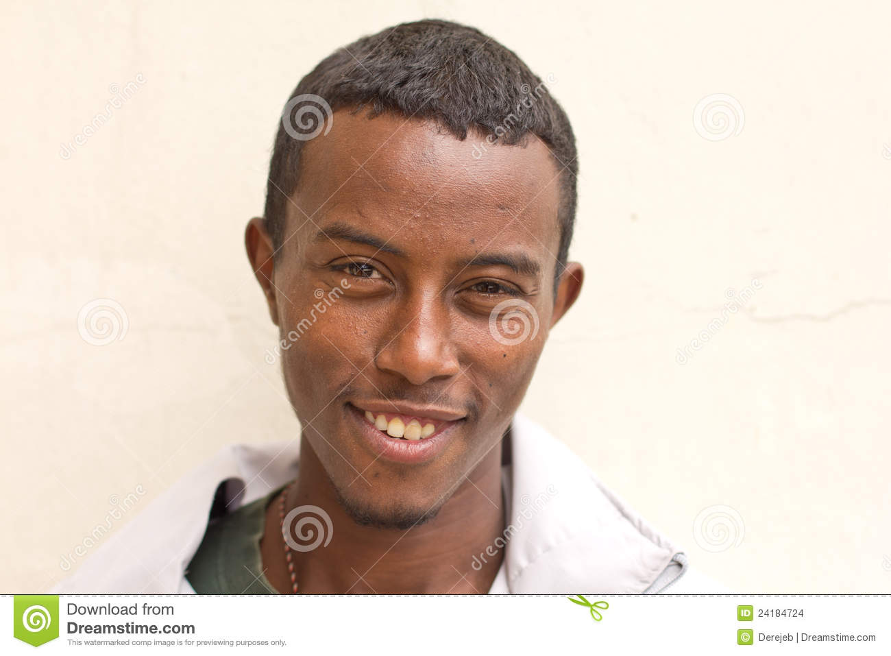 dating ethiopian man Just a simple easy going man looking for lovewidower with three daughters(19, 17, 10) like travelling, enjoy cruising the most professional singer/musician i enjoy all kinds of music professional singer/musician i enjoy all kinds of music.