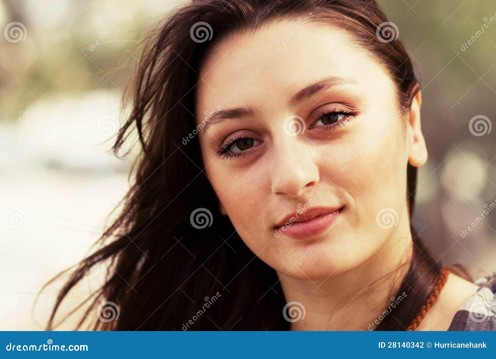 Purenudism close up