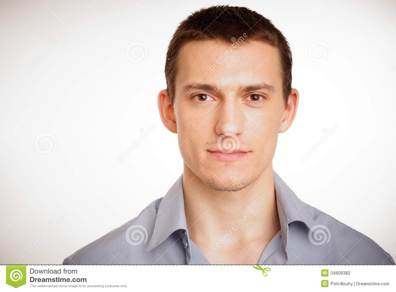 Find men Stock Images in HD and millions of other royalty-free stock photos, illustrations, and vectors in the Shutterstock collection. Thousands of new, high-quality pictures added every day.