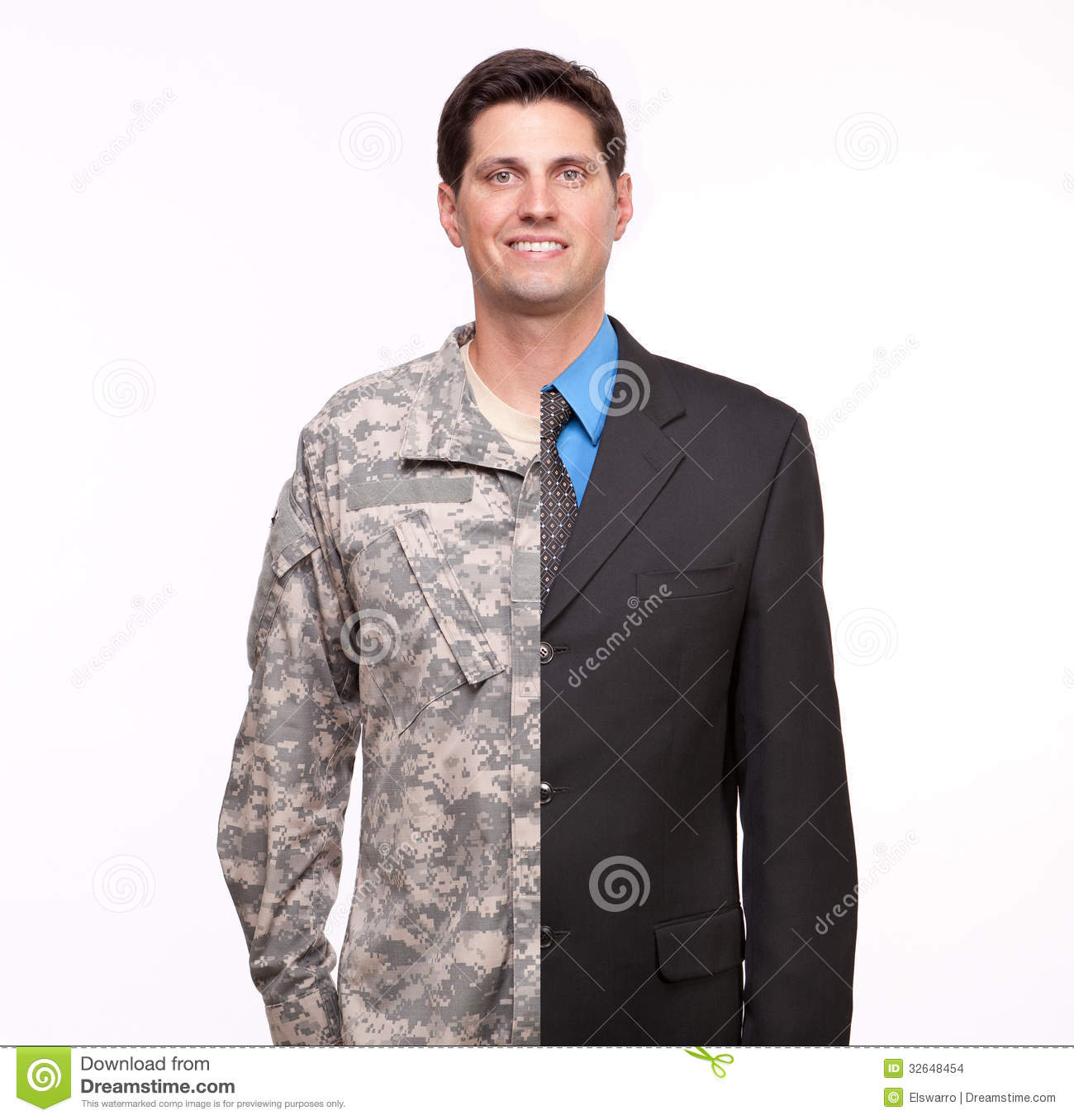 military to civilian transition royalty stock image image designers also selected these stock photos
