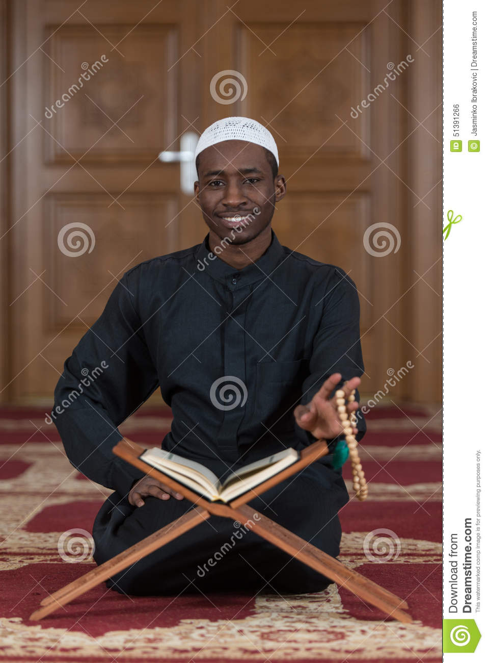 African american muslim dating sites