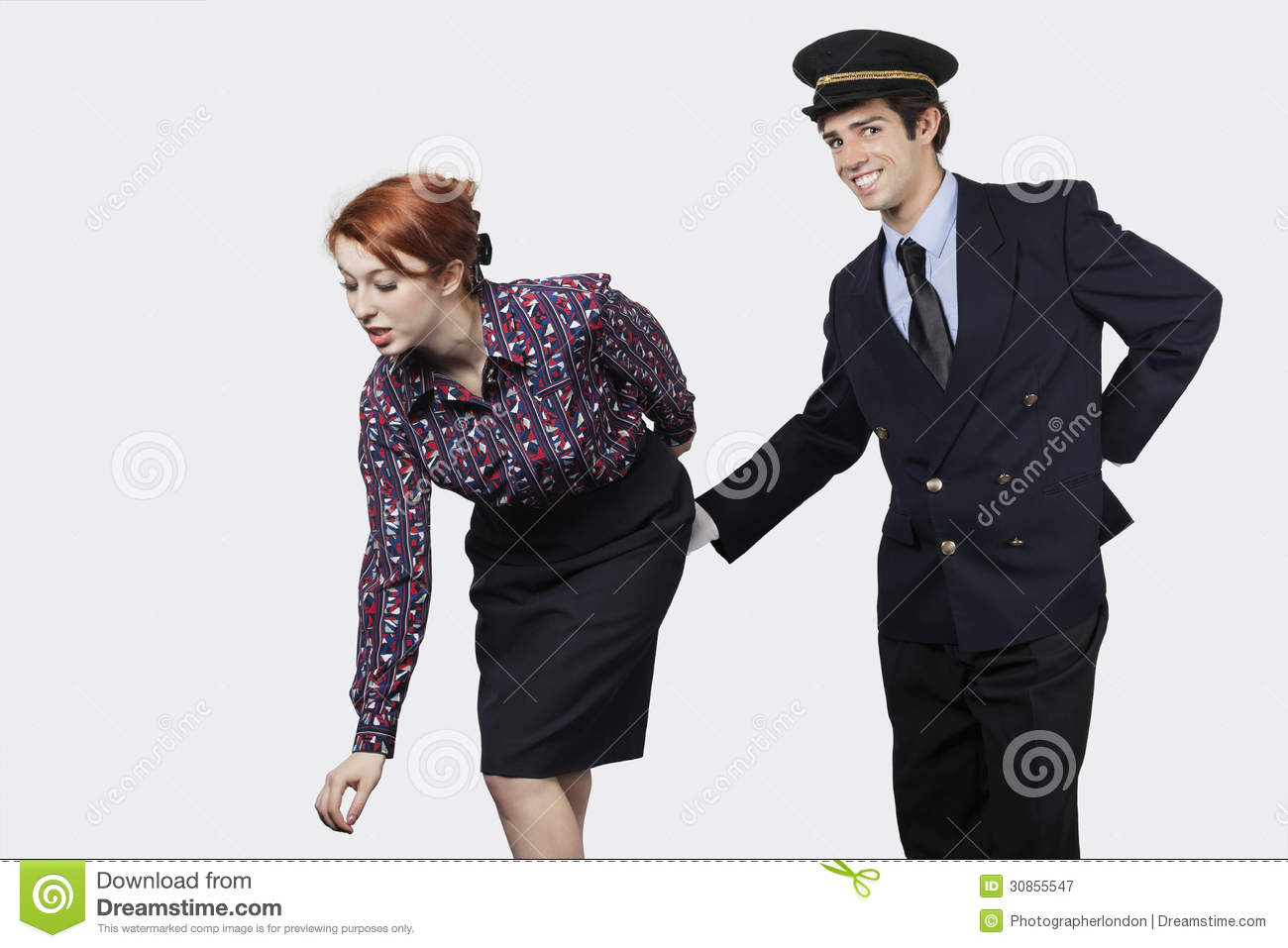 pilot flight attendant dating On crashpad411 you can list or find information about airline crash pads, crashpad reviews and best crash pad housing for flight attendants, pilots, flight crew or airline personnel near airport.