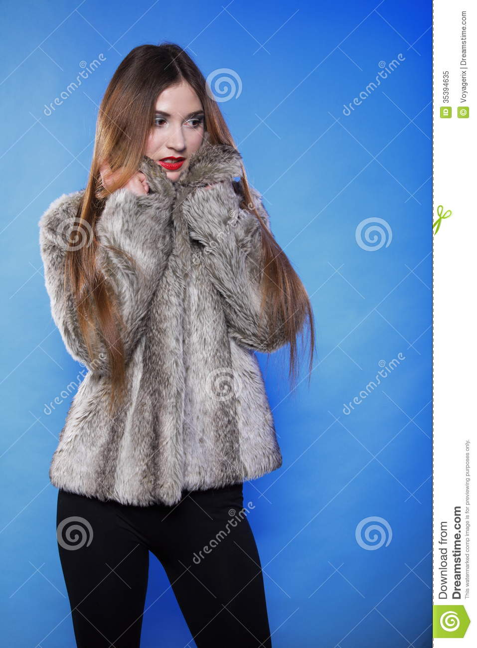 people against fur coats Peta famously loves to lose its sht about furs and the people who wear them,  faux fur coats are made with nylon,  which is something i'm firmly against.
