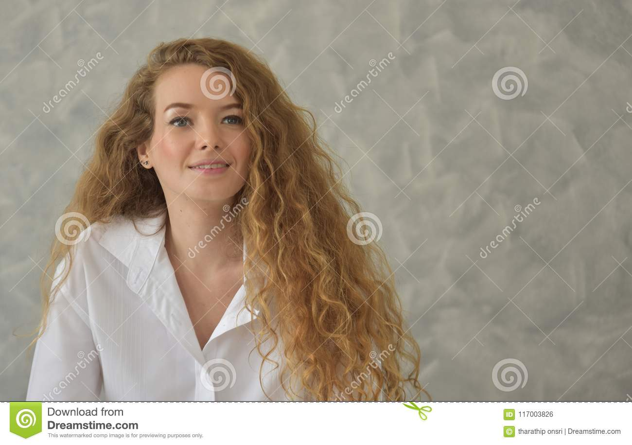 Portrait of a young woman laying in bathtub.relaxed time in bathroom
