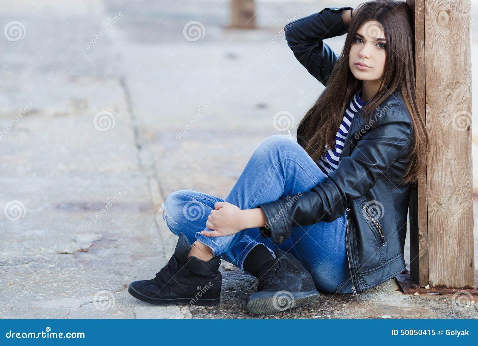 Фото гламурных девушек кавказа