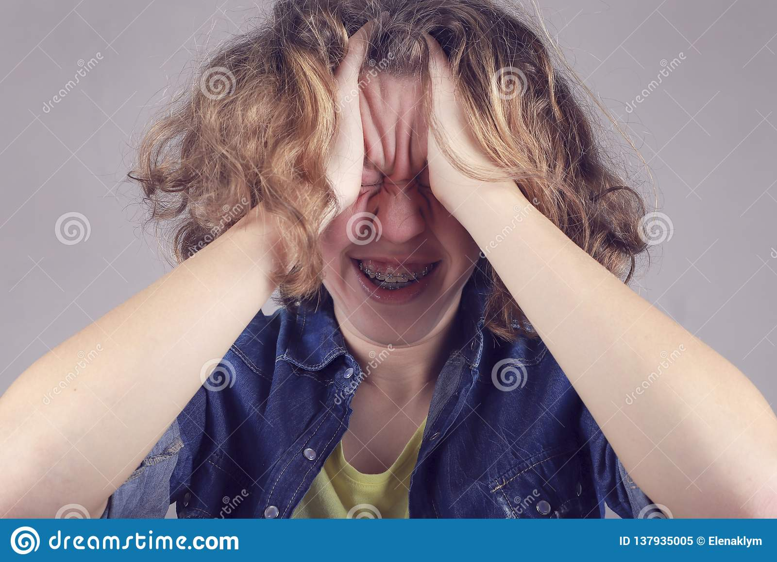 severe-headaches-when-orgasmtures