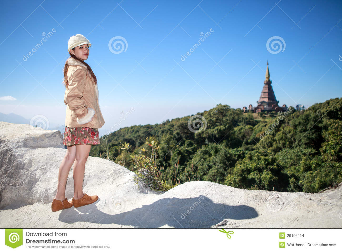 asian singles in national park Arkansas asian hot springs national park catholic singles we offer a truly catholic environment, thousands of members, and highly compatible matches based.