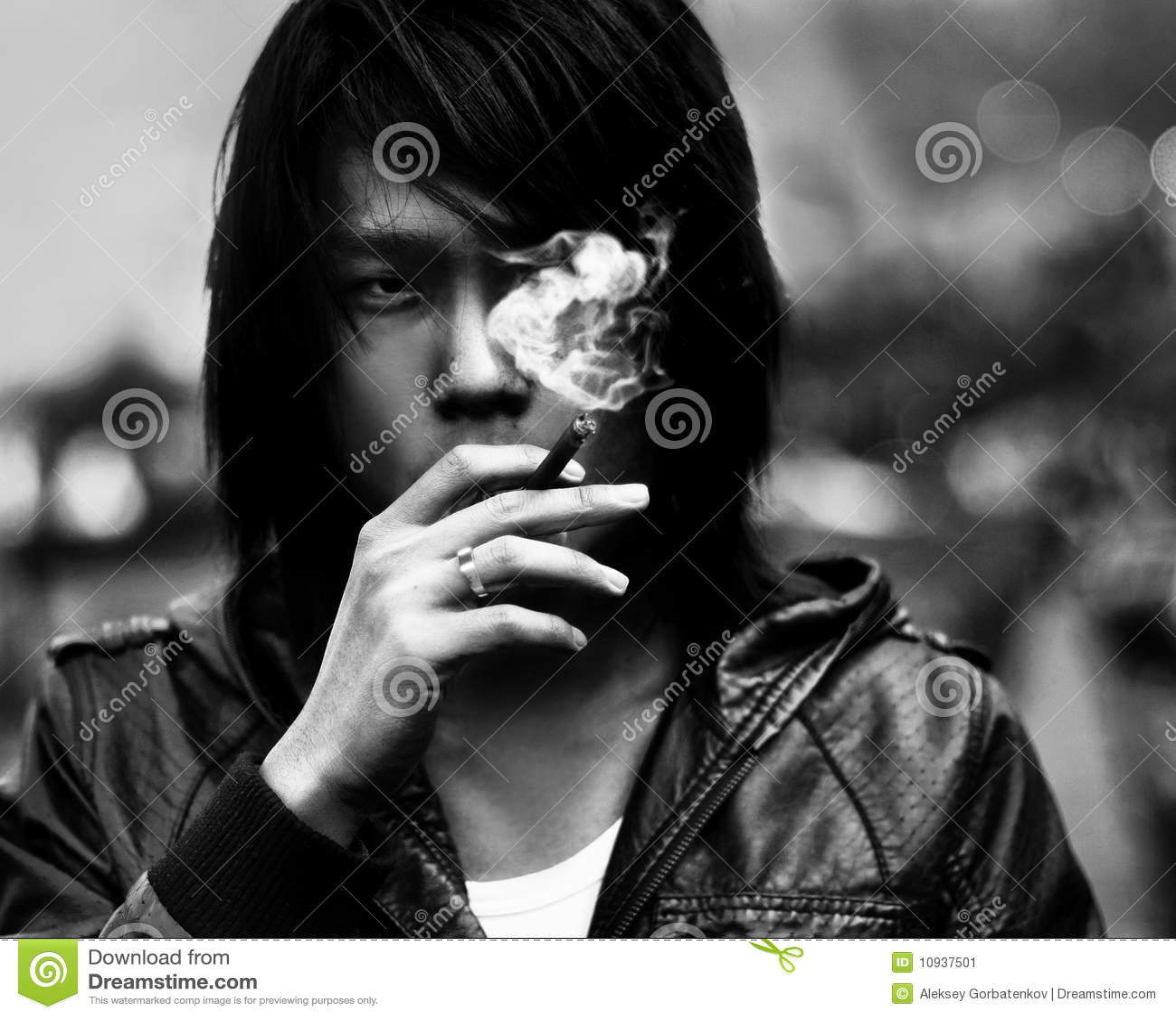 外国男人操中国女人大逼�_亚洲与黑人_亚洲一号_亚洲国家_黑人卷_38视频网