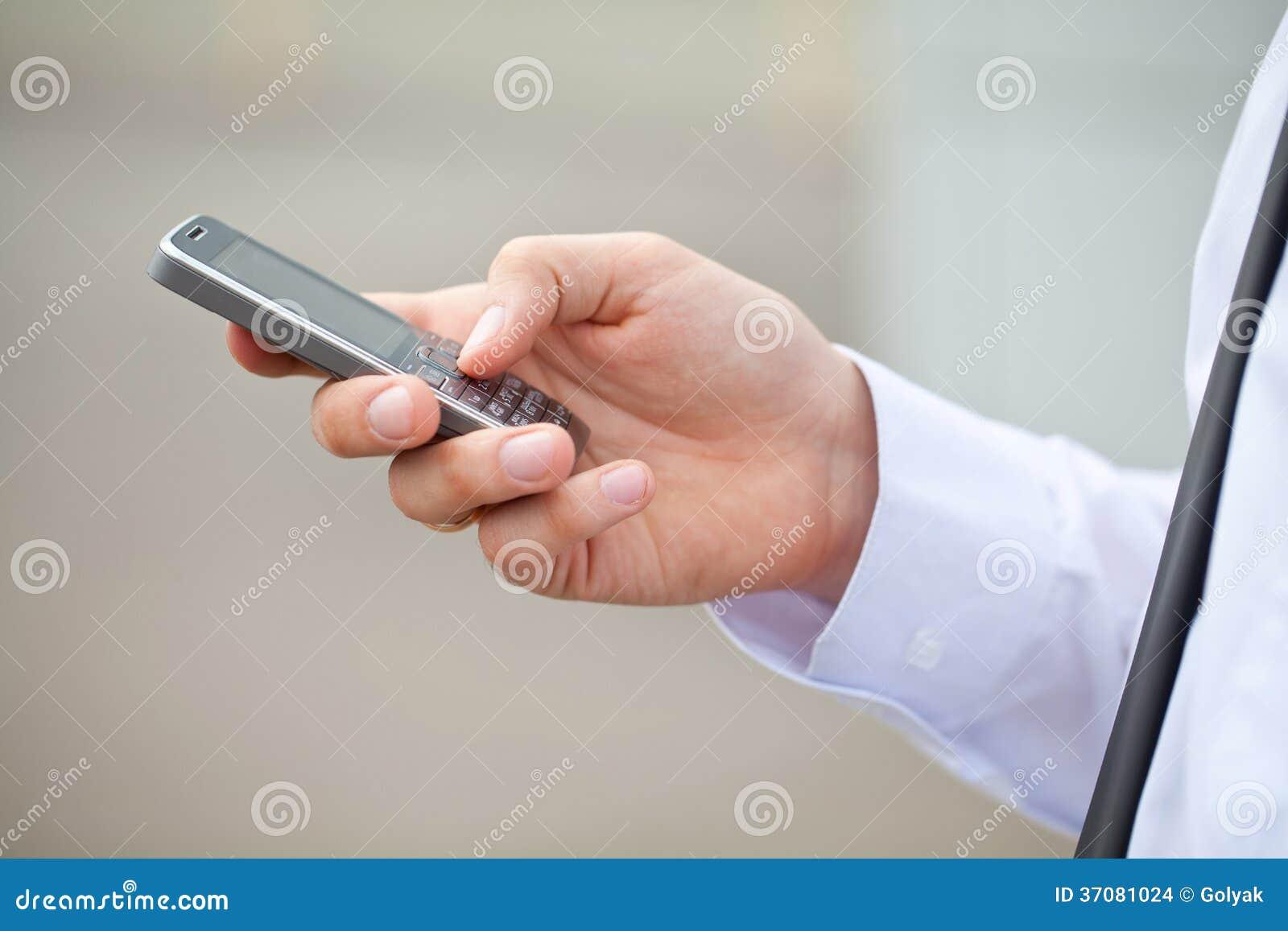 Download Portret Biznesowy Mężczyzna Zdjęcie Stock - Obraz złożonej z postawa, twarz: 37081024