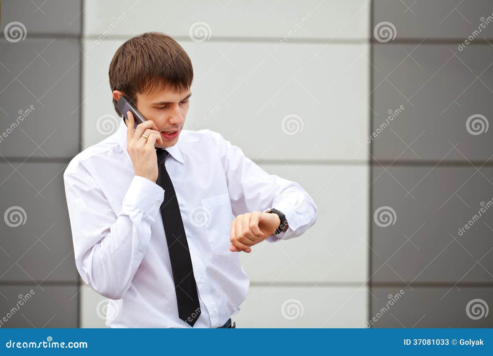 Download Portret Biznesowy Mężczyzna Obraz Stock - Obraz złożonej z dorosły, szczęście: 37081033