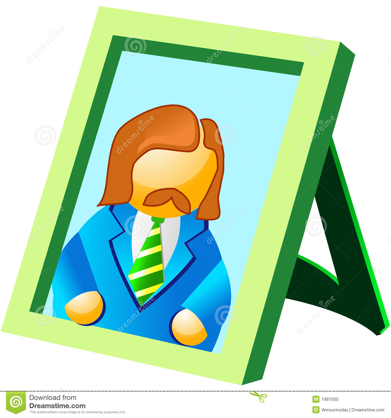 Painting Business Clip Art