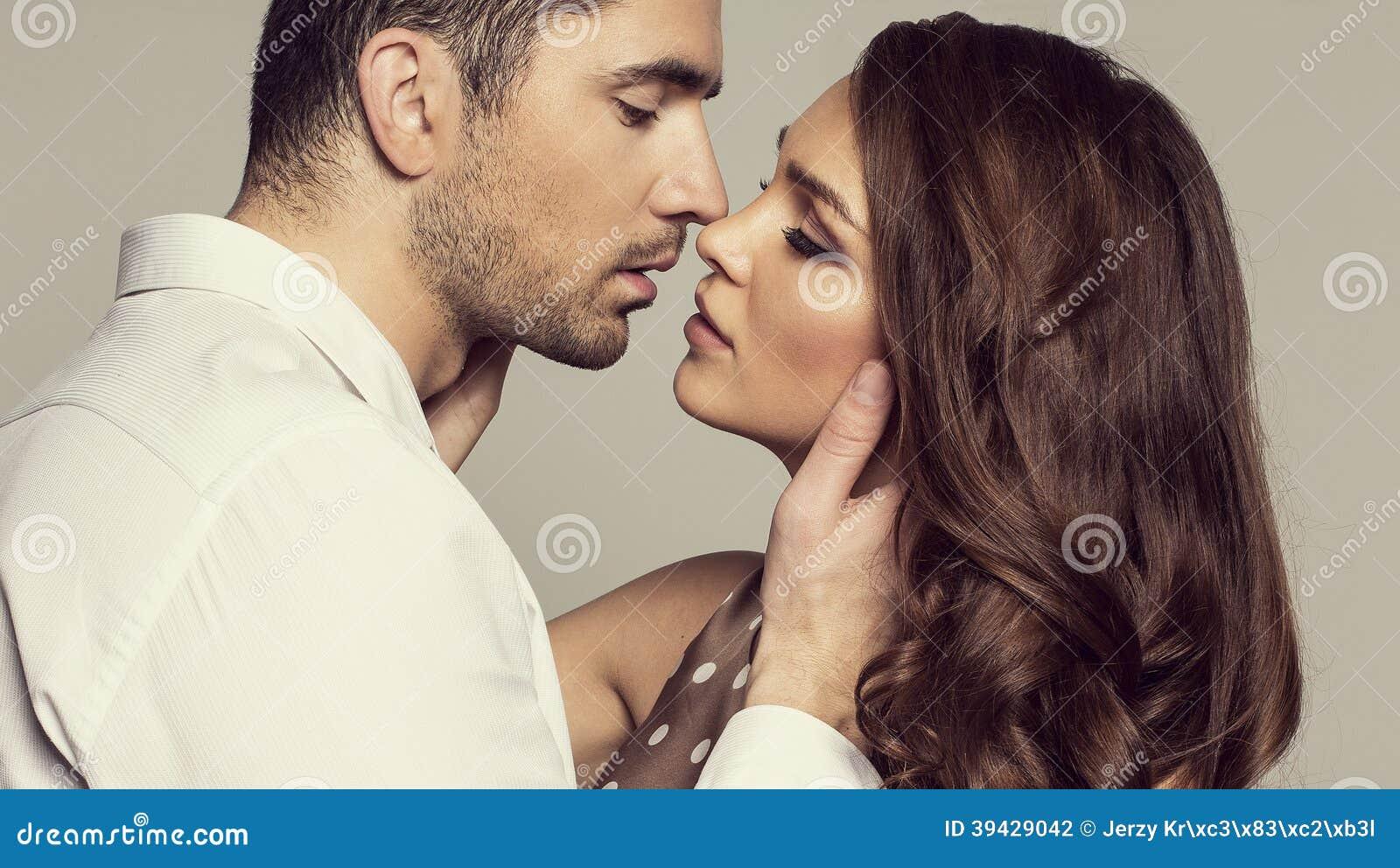 Portret romantyczny